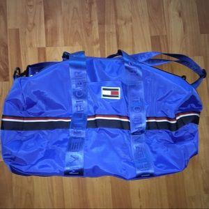 Duffel Bag - Sport bag